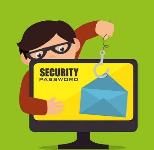 Porqué es indispensable tener una página web segura?