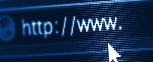Cuanto cuesta hacer una página web?