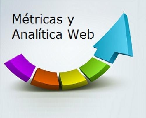 Usa la analítica para optimizar tu presencia web