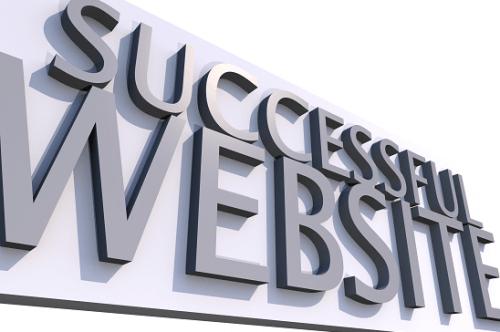 Diagnóstico de páginas web