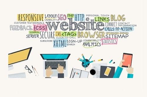 Diagnóstico Web:  Seguridad y Posicionamiento en buscadores