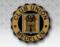 Club Union S.A.