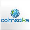 Colmediks